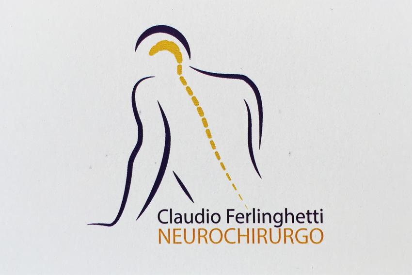 Neurochirurgia Aequilibrium